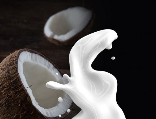 Best Coconut Oil for Your Hair