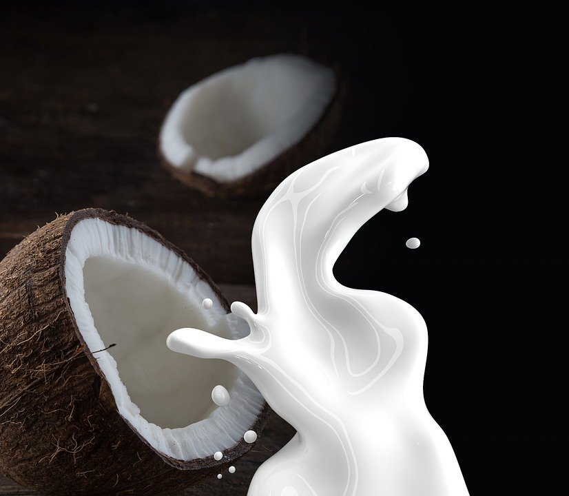 Top-5-Coconut-Oil-Hair-Masks-Best-and-Most-Affordable