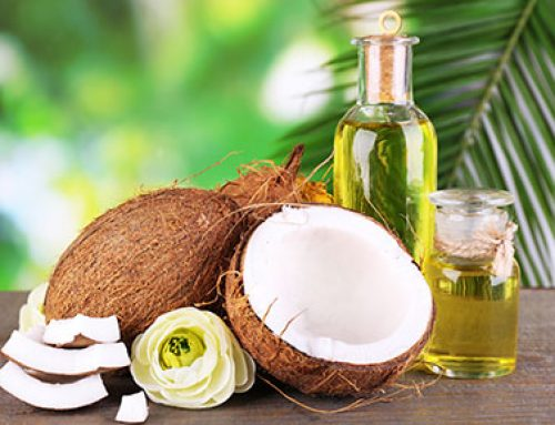 Top 5 Coconut Oil Hair Masks; Best and Most Affordable