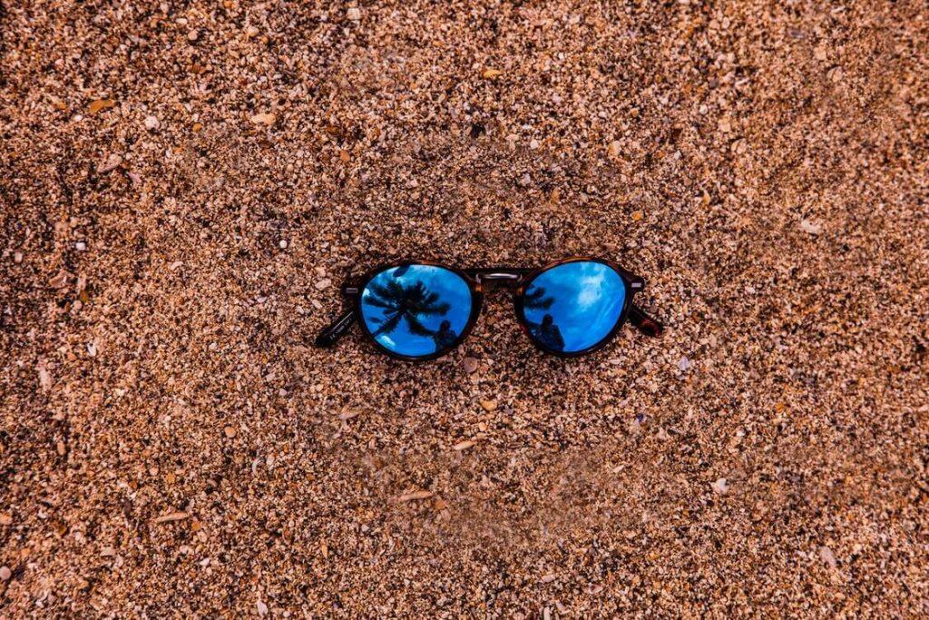 10 Best costa sunglasses for men and women