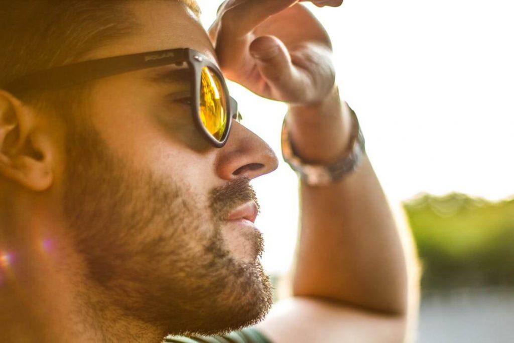 best clip-on sunglasses