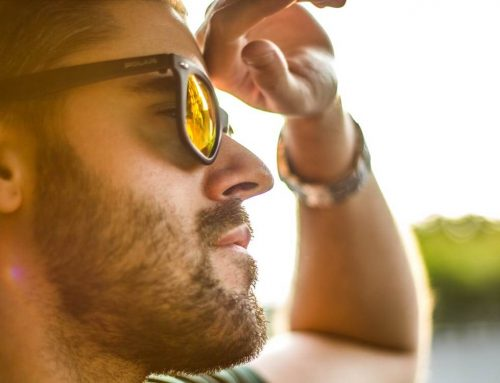 15 Best Clip-On Sunglasses Reviewed: 2019 Picks