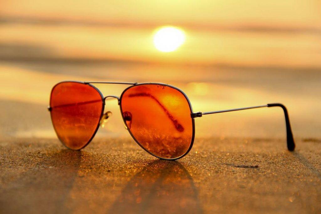 best Oakley sunglasses for men and women