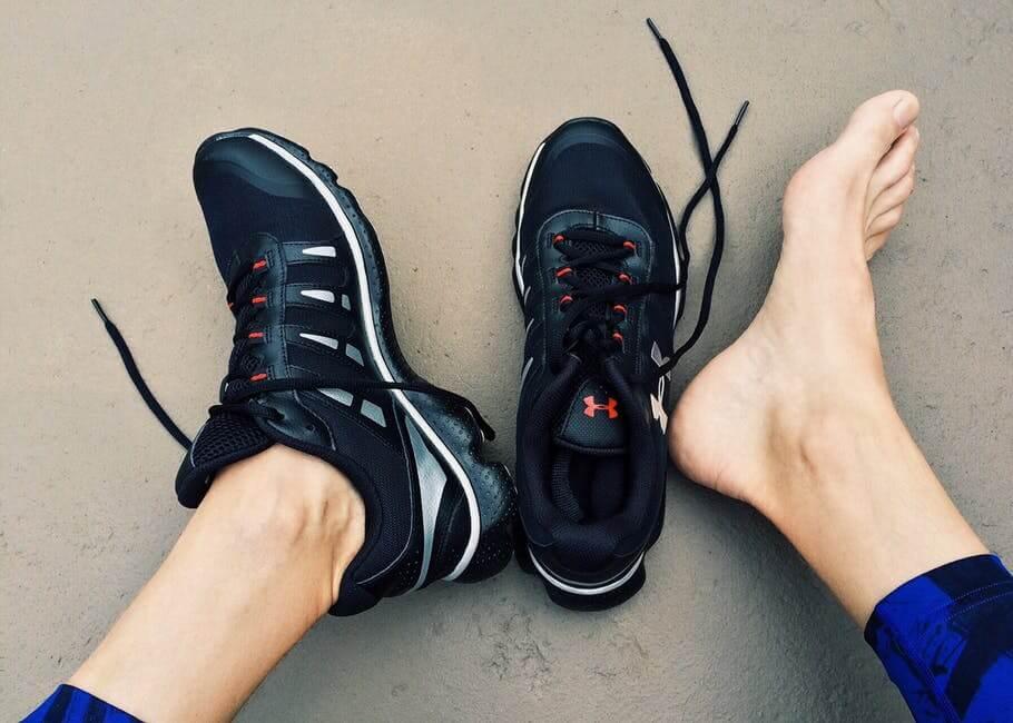 best shoe doeorizers