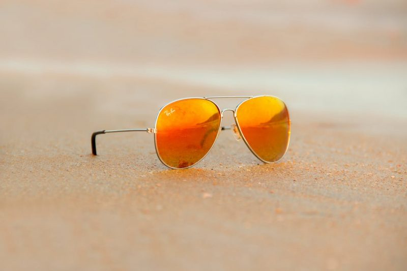 Best Ray-Ban Sunglasses for Men and Women