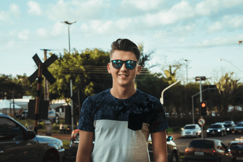 best wiley X sunglasses reviewed