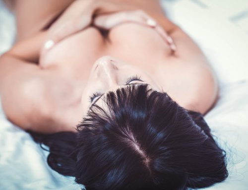 Know your Twins: The 7 Types of Breasts