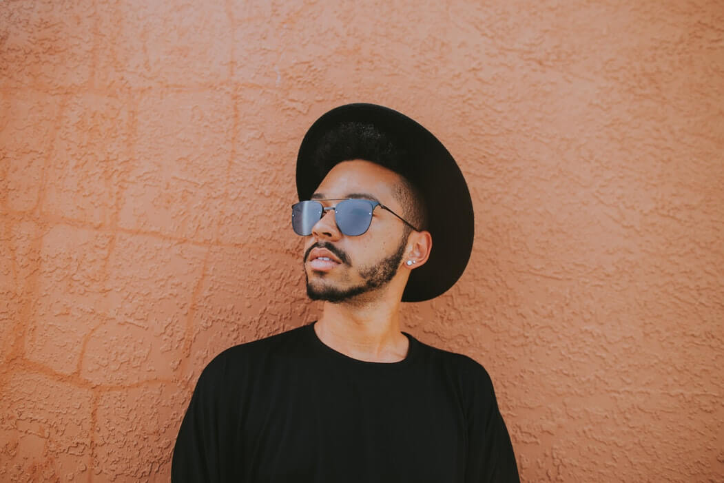 15 Best Clip-On Sunglasses Reviewed: 2019 Picks - Floral