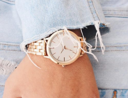 The 19 Best Bracelet Watches Reviewed