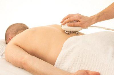 the 10 best handheld massagers