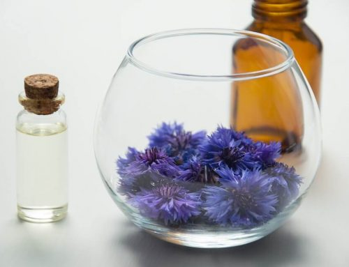Essential Oils for Hair; Best of best